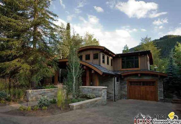 Sep 7 – 14, 2014 Estin Report: Last Week's Aspen Snowmass Real Estate Sales & Stats: Closed (10) + Under Contract / Pending (12) Image