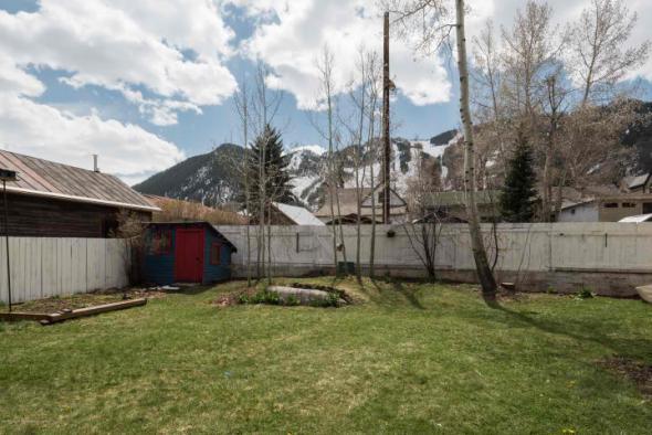 Aspen real estate 040217 138870 209 E Bleeker Street 2 190H