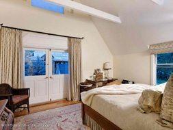 Aspen real estate 051717 135787 333 W Bleeker Street 4 190H