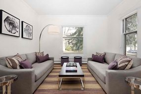 Aspen real estate 051717 148928 333 W Bleeker Street 2 190H