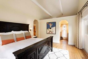 Aspen real estate 051717 148928 333 W Bleeker Street 4 190H