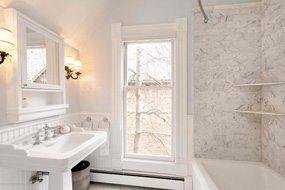 Aspen real estate 051717 148928 333 W Bleeker Street 5 190H
