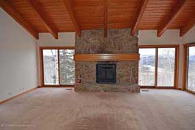 Aspen real estate 052316 129040 119 Stellar Lane 2 190H
