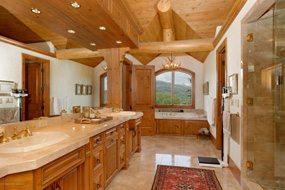 Aspen real estate 061417 149473 346 Draw Drive 5 190H