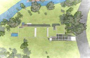 Aspen real estate 061817 149523 54 Shady Lane 3 190H