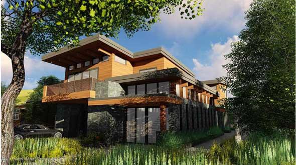 Aspen real estate 081416 145095 300 Lake Avenue 1 590W