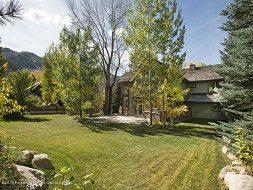 Aspen real estate 081616 141583 936 King Street 3 190H