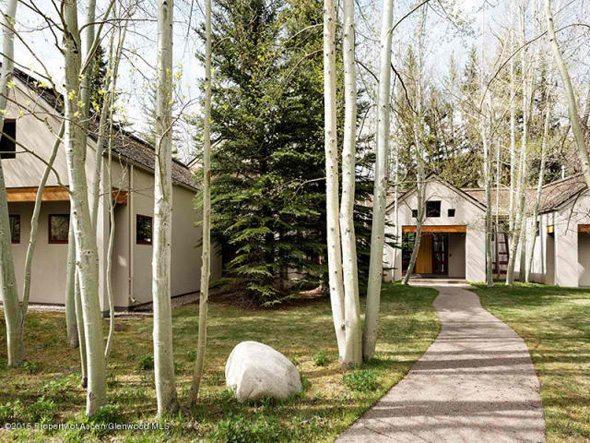 Aspen real estate 102616 140084 1300 Red Butte Drive 2 590W