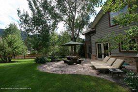 Aspen real estate 122716 112425 936 King Street 5 190H