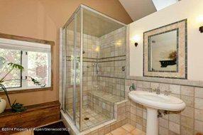 Aspen real estate 122716 135044 203 E Hallam Aka 222 N Aspen St Street 5 190H