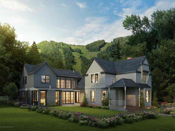W Aspen real estate 102316 142081 223 E Hallam Street 1