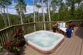Aspen real estate 042416 139556 352 Faraway Road 5 190H