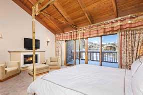 Aspen real estate 042416 142462 229 Faraway Road 2 3 190H