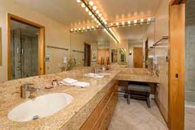 Aspen real estate 042416 142462 229 Faraway Road 2 4 190H