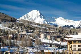 Aspen real estate 042416 142462 229 Faraway Road 2 5 190H