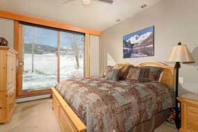 Aspen real estate 043016 138005 240 Snowmass Club Circle 1413 4 190H