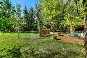 Aspen real estate 043016 139292 750 Cemetery Lane 3 190H