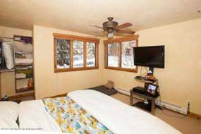 Aspen real estate 043016 143152 154 Meadow Ranch Unit F 1 D 4 190H