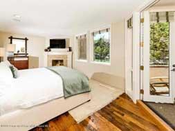 Aspen real estate 05152016 139686 120 S Spring Street 1 4 190H