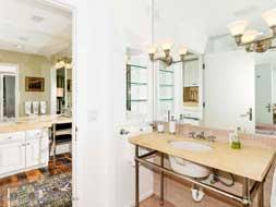 Aspen real estate 05152016 139686 120 S Spring Street 1 5 190H