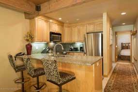 Aspen real estate 05152016 141635 610 S West End Street D104 3 190H