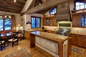 Aspen real estate 052216 137124 70 Hideaway Lane 3 190H