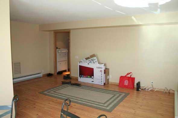 Aspen real estate 052216 143692 35 Lower Woodbridge Road Z195 1 590W