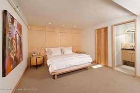 Aspen real estate 052916 137061 710 E Durant Avenue G H And P10 3 190H
