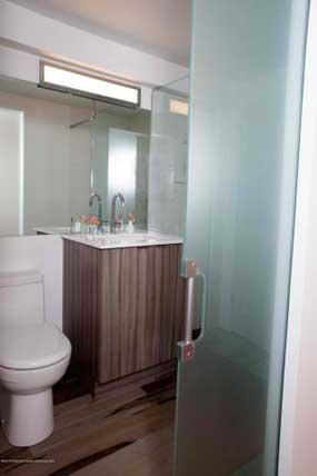 Aspen real estate 052916 142177 119 E Cooper Avenue 27 5 285W