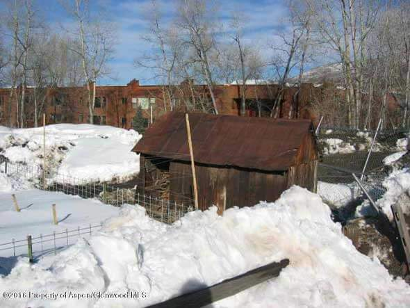 Aspen real estate 052916 144215 549 Race Alley 1 590W