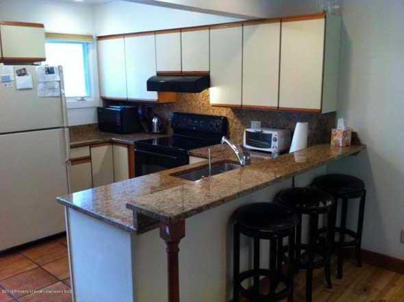 Aspen real estate 060416 141269 814 W Bleeker Street A 2 2 590W