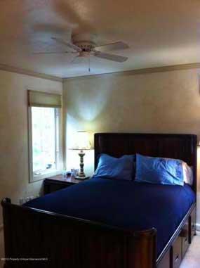 Aspen real estate 060416 141269 814 W Bleeker Street A 2 3 285W