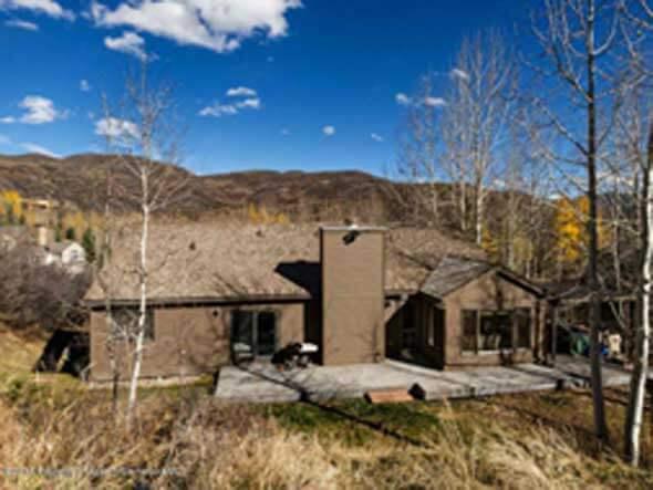 Aspen real estate 060416 141731 117 Spur Ridge Lane 1 590W