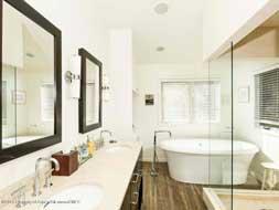 Aspen real estate 060416 141731 117 Spur Ridge Lane 5 190H