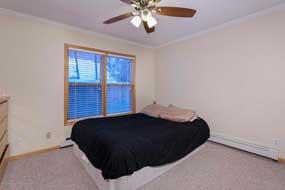 Aspen real estate 060416 141967 415 Rio Grande Place 101 4 190H