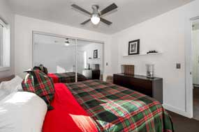 Aspen real estate 060416 142724 1327 Vine Street 4 190H