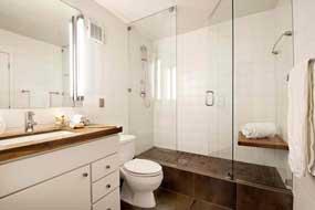 Aspen real estate 060416 142724 1327 Vine Street 5 190H