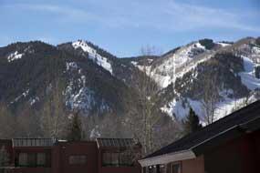 Aspen real estate 060416 142724 1327 Vine Street 6 190H