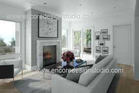 Aspen real estate 060416 144285 201 N Mill Street Phb 2 190H