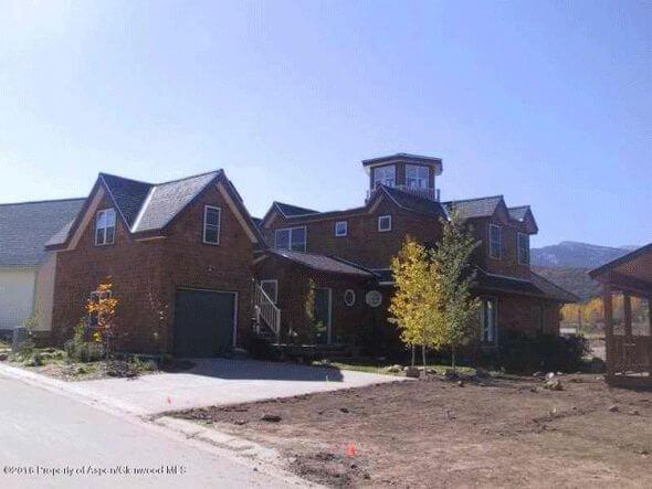 Aspen real estate 061216 143768 98 Riverdown Drive 1 590W