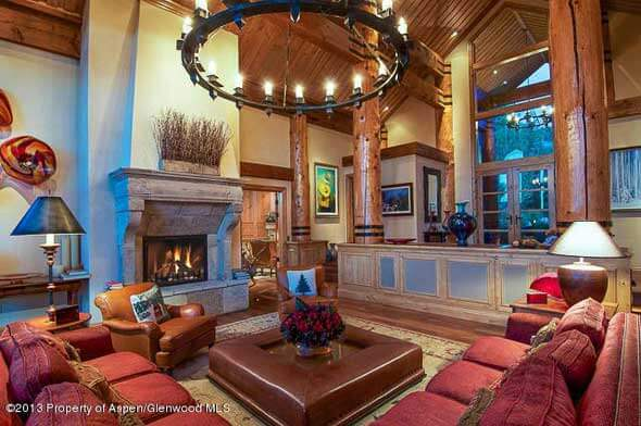 Aspen real estate 061916 130581 851 Wood Road 2 590W