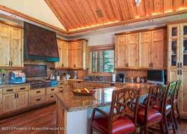 Aspen real estate 061916 130581 851 Wood Road 3 190H