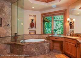 Aspen real estate 061916 130581 851 Wood Road 5 190H