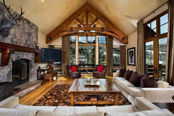 Aspen real estate 061916 133494 680 Pine Crest Drive 2 590W