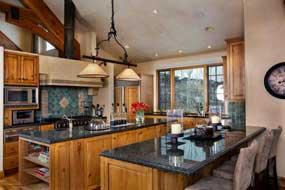 Aspen real estate 061916 133494 680 Pine Crest Drive 3 190H