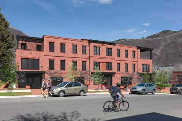 Aspen real estate 061916 138211 201 N Mill Street 301 1 590W