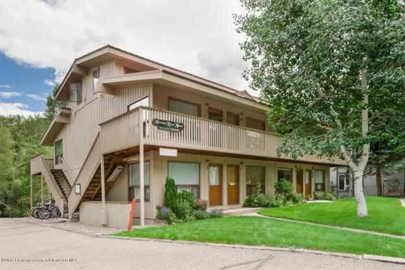 Aspen real estate 061916 140192 900 E Hopkins Avenue 7 1 590W