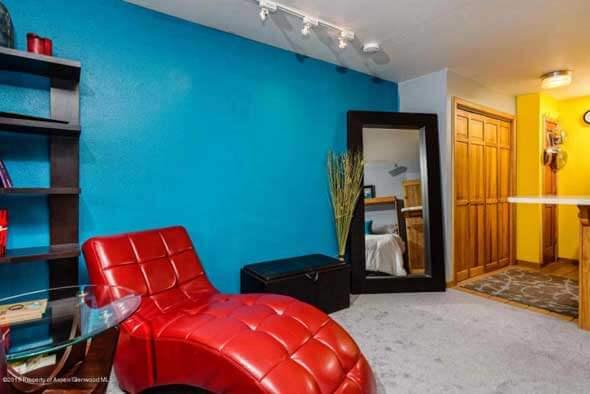 Aspen real estate 061916 140192 900 E Hopkins Avenue 7 2 590W