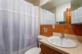 Aspen real estate 061916 140192 900 E Hopkins Avenue 7 4 190H
