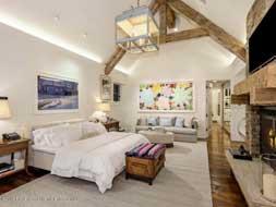 Aspen real estate 061916 141139 200 Eagle Pines Drive 4 190H